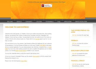 Loan through cash converters picture 4