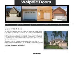 Walpole Doors in East Walpole MA | 11 Emily Ln East Walpole MA | Carpenters  sc 1 st  Superpages & Walpole Doors in East Walpole MA | 11 Emily Ln East Walpole MA ...