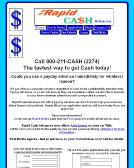 Online payday loans available in georgia photo 9