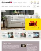 Slumberland Furniture In Rapid City, SD | 2320 N Maple Ave, Rapid City, SD