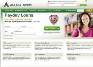 Cash loans wooster ohio image 5