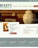 Bliley Funeral Homes 3801 Augusta Ave Richmond Va