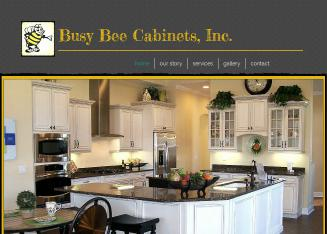 Merveilleux Busy Bee Cabinets Inc In North Port, FL | 3455 Bobcat Village Center Rd,  North Port, FL | Custom Cabinets