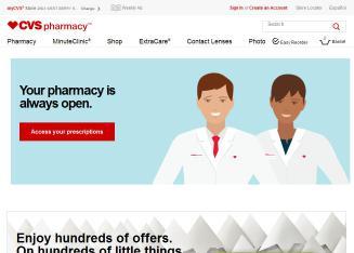 cvs pharmacy 1240 eagles landing pkwy stockbridge ga