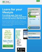 Payday loans las vegas 89139 picture 6