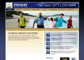 Loan taken in cash limit image 9