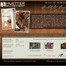 Huetter Mill & Cabinet Co in Murray, UT   4730 S Riverside Dr ...