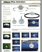 Allen S Fine Jewelry Gifts In Boonville Ny 128 Main St Jewelers