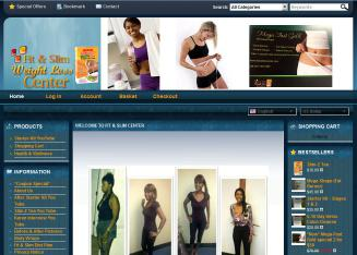 Best diet pills uk reviews image 1