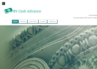 1500 personal loan picture 6