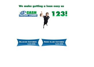 Quik cash installment loans image 5