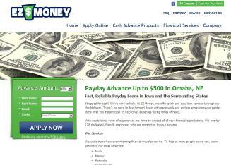 Payday loans ottawa odsp image 10