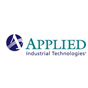 Applied Industrial Technologies - Tualatin