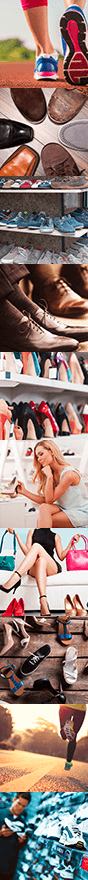 bae60745f517 Best 20 Shoe Stores in Rehoboth Beach