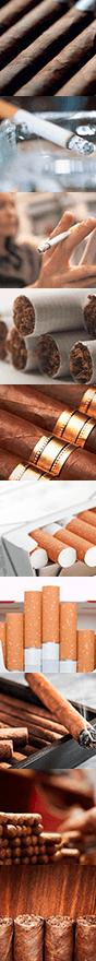 Best 18 Cigar Cigarette Tobacco Dealers in Ocean City, MD by